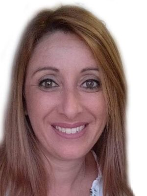 Ms Daniela Camilleri Sacco